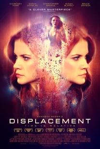 Displacement_KeyArt_Intl_KRev