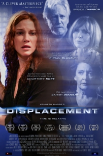 DisplacementPosterKeyart_AltTitleTreatment_4x6